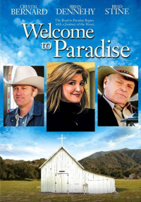 Welcome to Paradise (2007)