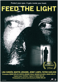 Feed The Light (2014)