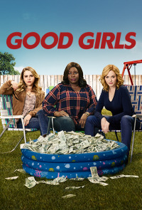 Good Girls Season 1 (2018)