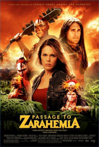 Passage to Zarahemla (2007)