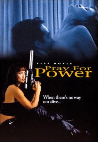 Pray for Power (2001)