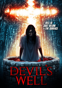 The Devil&#39s Well (2017)