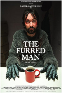 The Furred Man (2010)