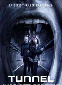 The Tunnel Season 3 (2018)