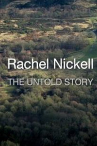 Rachel Nickell: The Untold Story (2018)