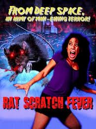 Rat Scratch Fever (2011)