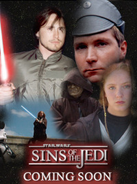 Sins of the Jedi (2004)