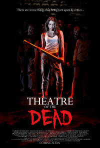 Theatre of the Dead (2013)