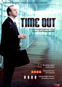 Time Out (2001)