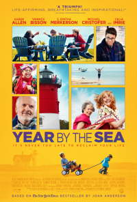Year by the Sea (2016)