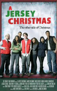 A Jersey Christmas (2008)