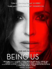Being Us (2013)