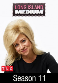 Long Island Medium Season 11 (2018)