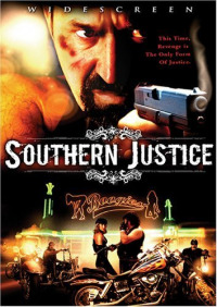 Southern Justice (2006)