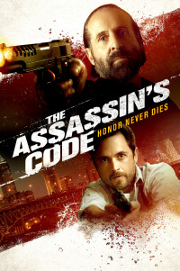 The Assassin&#39s Code (2018)