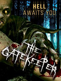 The Gatekeeper (2008)
