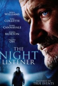 The Night Listener (2006)