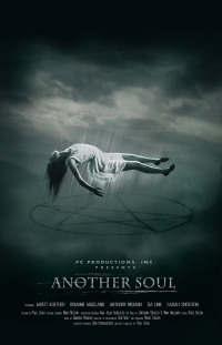 Another Soul (2018)