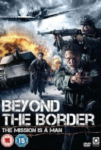 Beyond the Border (2011)