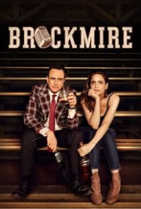 Brockmire Season 2 (2018)