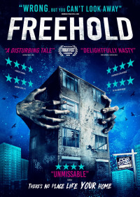 Freehold (2017)