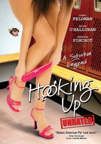 Hooking Up (2009)