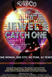 Jewel&#39s Catch One (2016)