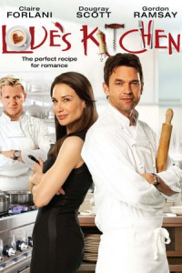 Love&#39s Kitchen (2011)
