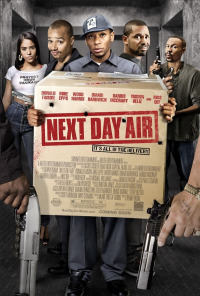 Next Day Air (2009)