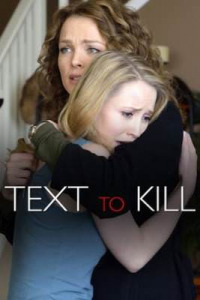 Text to Kill (2015)