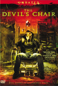 The Devil&#39s Chair (2007)