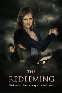 The Redeeming (2018)