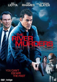 The River Murders (2011)