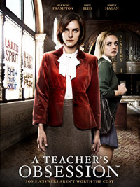 A Teacher&#39s Obsession (2015)
