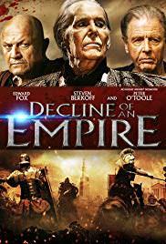 Decline of an Empire (2014)