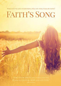 Faith&#39s Song (2017)