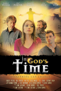 In God&#39s Time (2017)