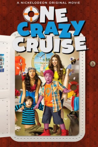 One Crazy Cruise (2015)