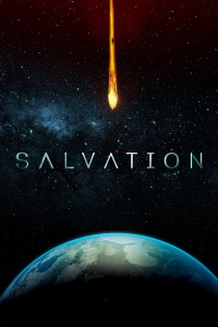 Salvation Season 2 (2018)