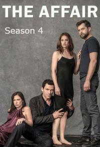 The Affair Season 4 (2018)