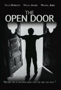 The Open Door (2017)
