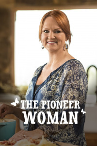 The Pioneer Woman Season 18 (2017)