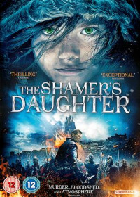The Shamer&#39s Daughter (2015)