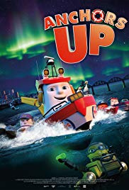 Anchors Up (2018)