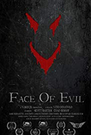 Face of Evil (2016)