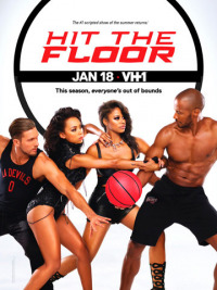Hit the Floor Season 4 (2018)