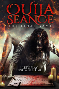Ouija Seance: The Final Game (2018)