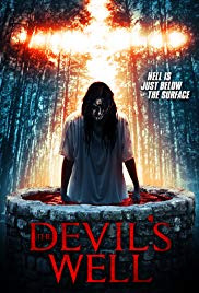 The Devil&#39s Well (2018)