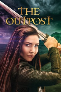 The Outpost Season 1 (2018)
