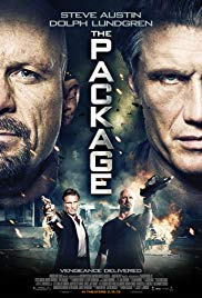The Package (2013)